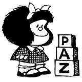 Mafalda Dvd - Colección Completa - De Lo Más Vendido!!!