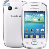 Samsung Galaxy Pocket Neo Duos Gt-s5312b Dual Chip Usado