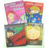 20 Libros Infantiles 70% Off Envio Gratis Cuento Niño Disney