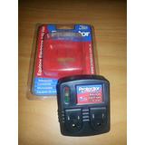 Protector Para Equipos Electricos 110vac