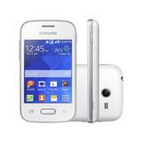 Samsung Galaxy Pocket Gt S5301 Garantia Oficial Cbtelefonia