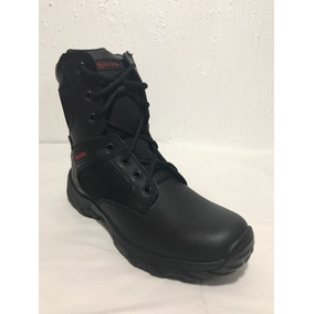 Bota Tactica Oc Tactical