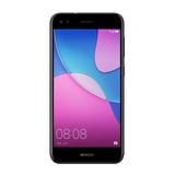 Celular Huawei P9 Lite Mini Quadcore 1.4ghz 2gb Ram 16gb Int