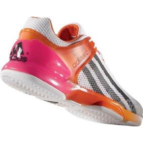 Zapatillas Tenis adidas Adizero Ubersonic Bn ** On Sports **
