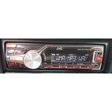 Instalación De Radio Pioneer Jvc Sony