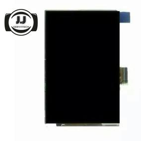 Pantalla Lcd Alcatel One Touch Ot983 Ot983a Nueva Original