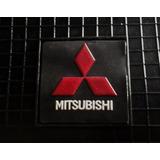 Cubre Alfombras Cubrealfombra Mitsubishi Todos Los Modelos
