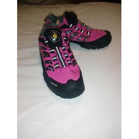 Zapatos Rockland Para Niña Nuevos