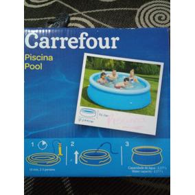 Cadeira aluminio carrefour casa m veis e decora o no for Depuradora piscina pequena carrefour