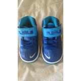 Botitas Nike Baby Nuevos ** Importados De Usa