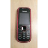 Nokia 5030 Express Radio