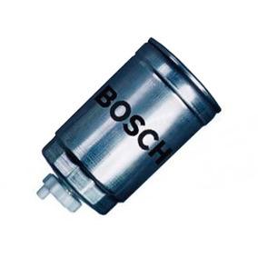 Filtro Combustivel Gasolina Bosch Polo 1996 A 1998