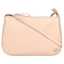 Bolsa Capodarte Mini Bag Original Nova
