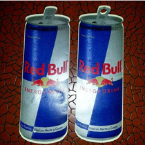 Stirker Calcomanías De Redbull
