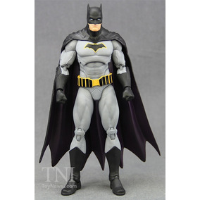 Dc Icons Rebirth Batman(novo)