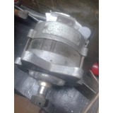 Alternador Para Generador Eolico Argelite Alx 4102