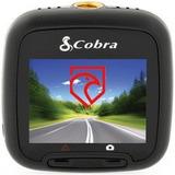 Camara Movil Cobra Cdr820 Camion Taxi Auto 1080 8gb Martinez