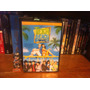 Teen Beach Movie Dvd Zona 1 Y 4 Original Disney Ross Lynch