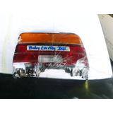 Stop Derecho De Toyota Baby Camry