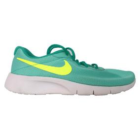 Tenis Nike Tanjun (gs) (unicos Pares 25mx)