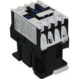 Contactor 12a Ac3 Voltaje Bobina 24v 60hz, 380-480vac