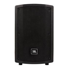 Caixa De Som Ativa Jbl Js15 Bt Usb Bluetooth 200w Mp3
