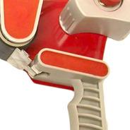 Suporte Aplicador Para Fita Adesiva Durex Largo Fechar Caixa