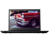 Laptop Lenovo Intel Graphics 8gb Ram 1tb Hdd 14 Hd + Regalos