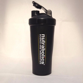 Pack X 6 Shakers Gym Proteina Licuado Varios Modelos Eleccio