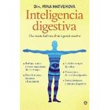 Inteligencia Digestiva- Libro Digital