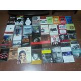Libros Varios - Lote Libros Nuevos A $100 C/u
