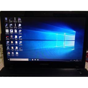 Computador Samsung Np 275 E