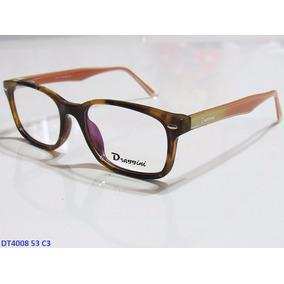 0c1d5229e4c37 Armaçao De Oculos De Grau Maxiline Original. Usado · Armacoes Drafine