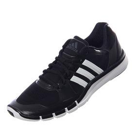 check out 36bfb 99a11 adidas Zapatillas Hombre Adipure 360 2 M Negro