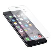 Glass Vidrio Templado iPhone 7 7 Plus 8 8 Plus X Xs /xs Max