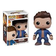 Pop! Funko Dean #94 | Supernatural
