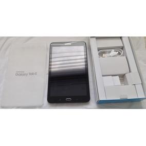 Tablet Samsung Galaxy Tab E-8,telefono Wi-fi 4glte Original