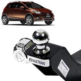 engates para carros acessórios para veículos no mercado livre brasil