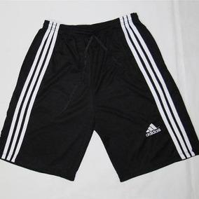 Shorts Futebol - Bermudas Masculinas no Mercado Livre Brasil 98cec5f1aa984