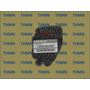 Cadena De Distribucion Nissan Sentra B15/13028-8u300