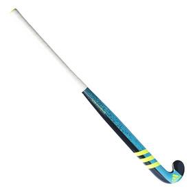 Palo De Hockey adidas V24 Compo 4 Indigo