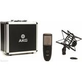 Akg P420 Microfono Condensador Profesional