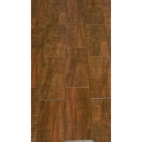 cermica simil madera x racallinea parquet cortines