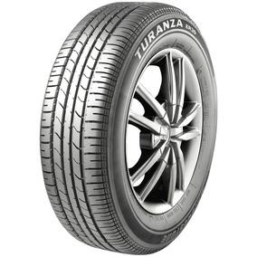 Pneu Aro 15 195/55r15 85h Turanza Er30 - Bridgestone