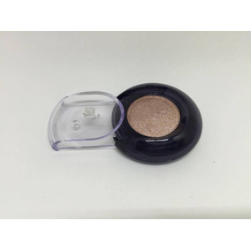 Sombra Lancome Color 122 All That Brighters Travel Size