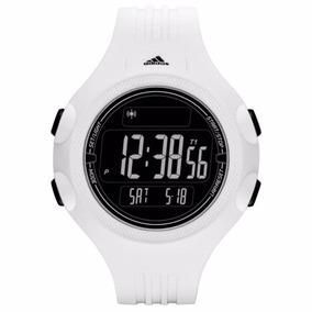 9a9d0a697e0 Relogio Masculino Adidas - Relógio Masculino no Mercado Livre Brasil