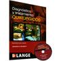 Libro Doherty ( Lange) Diagnóstico Y Tratamiento Quirúrgicos