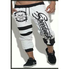Pantalón Babucha Importados Ideal Para Hacer Deportes
