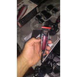Whall Detailer Y Legend