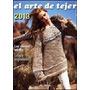 Arte De Tejer 2013, El